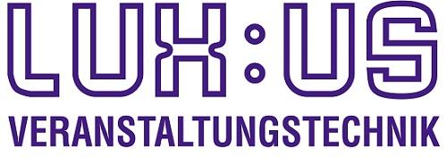 Luxus - Licht- und Tontechnik Verleih Salzburg